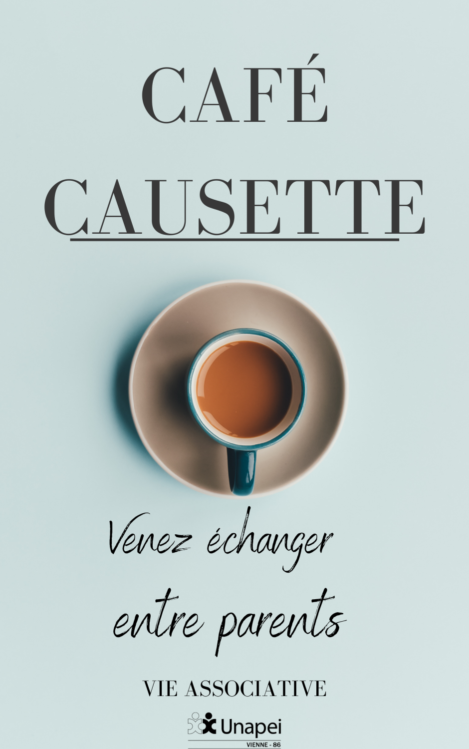 20201211130458-cafe-causette-site.png